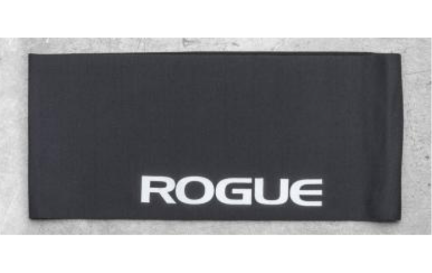 Rogue Headband Black