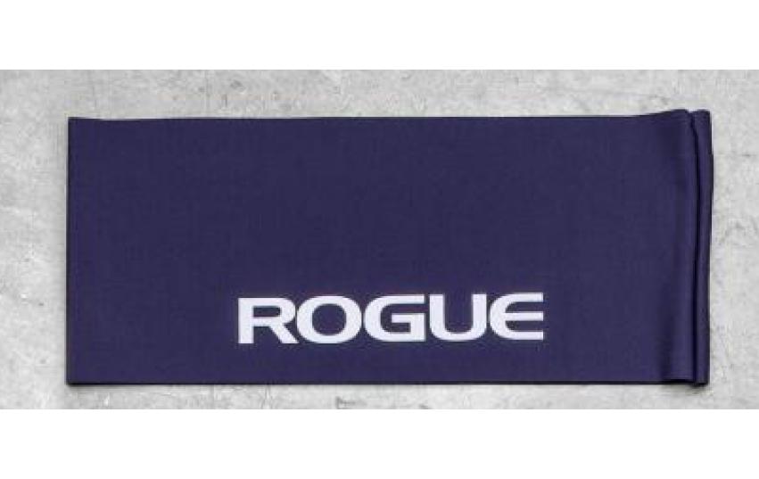 Rogue Headband Navy