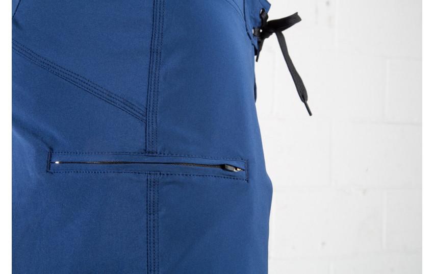 ROGUE BOARDSHORTS Blue