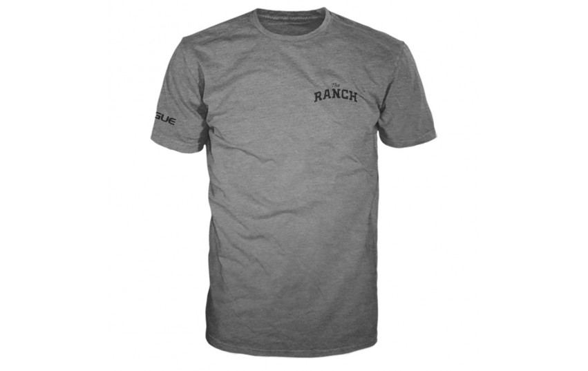THE RANCH SHIRT