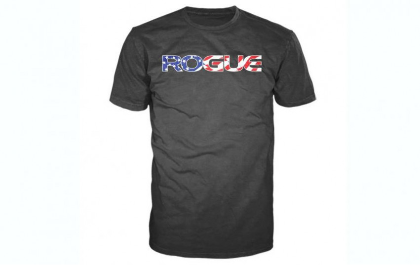 ROGUE BASIC SHIRT USA