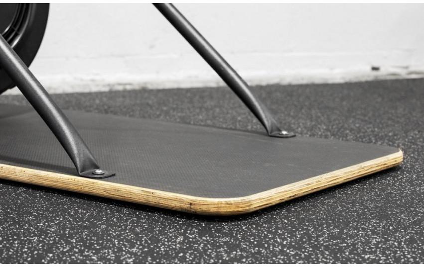 Напольная платформа к Лыжному тренажеру Concept 2 SkiErg