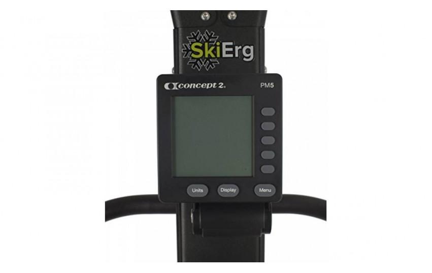 Лыжный тренажер CONCEPT 2 SKIERG