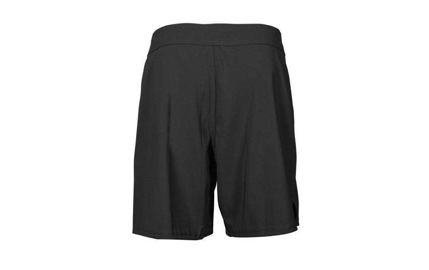 ROGUE FIGHT SHORTS 2.0 BLACK